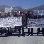 БОМБА на шефицата на Стопанска Комора! 30 000 граѓани останаа без работа, ако не воведе добри политика државата се очекува нов бран отпуштања