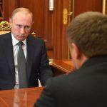 Вучиќ ќе лета од рускиот стол? Ја избра Америка, а не Русија - Путин го откажа пристигнувањето во Србија