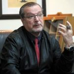 Трифун Костовски повторно ќе се кандидира за Градоначалник на Скопје?