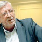 Наследникот на Вазови: Србија 150 години се обидува да ја окупира Македонија, вие се запнавте за Бугарија